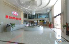 濮东企业大厦