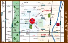 开州城投佳园