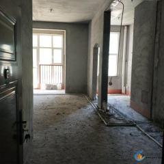 中房银堤漫步 住宅的价格享受别墅的待遇 只待有缘人
