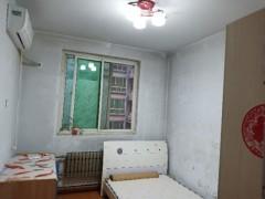 (华龙区)书香门第2室2厅1卫94m²简单装修