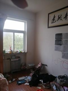 (华龙区)胜利新村3室1厅1卫68.5m²中档装修