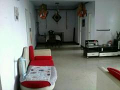 (华龙区)颐和花园3室2厅1卫130m²中档装修
