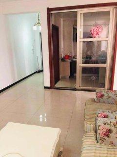 (华龙区)光明小区2室1厅1卫86.34m²精装修