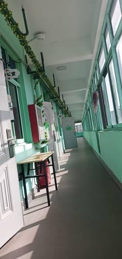 (华龙区)中房·锦绣文苑1室5厅2卫200m²精装修