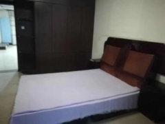 3室2厅1卫120m²精装修