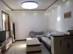 (濮阳县)公园一品3室2厅1卫99.3m²精装修