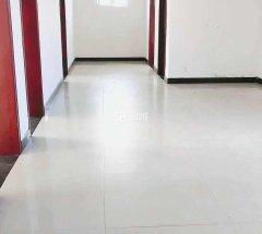 4室2厅2卫150m²精装修