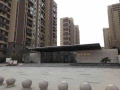 (华龙区)滢滨花园4室2厅3卫260.92m²毛坯房