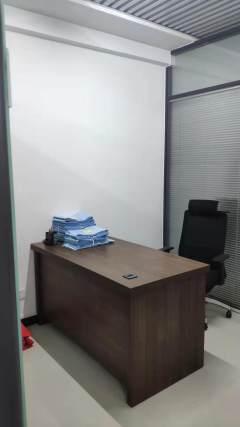 (濮北新区)荣域城市广场C座 办公室转租