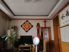 (华龙区)兴隆小区对过3室1厅1卫85m²精装修