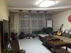 3室2厅2卫128.8m²精装修