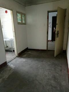 (华龙区)添运小区2室1厅1卫48m²简单装修
