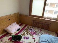 (华龙区)盟北小区3室2厅1卫87m²中档装修