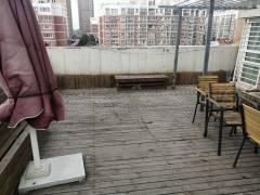 (华龙区)盘锦花园2室2厅1卫94m²精装修
