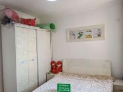 (华龙区)四季果岭2室1厅1卫85.86m²精装修