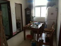 3室2厅1卫113m²简单装修