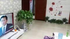 3室3厅1卫113m²简单装修