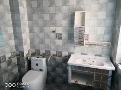(华龙区)翰林苑3室2厅2卫131m²中档装修