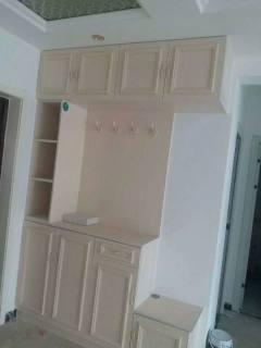 (濮东新区)泰和兴龙湾3室2厅1卫108m²精装修