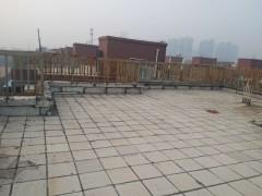 (华龙区)安康苑3室2厅1卫100m²精装修