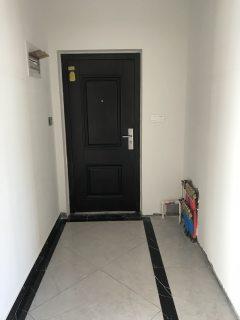 (濮北新区)建业壹号城邦五期4室2厅2卫158m²简单装修