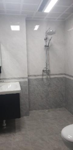 (濮北新区)香榭里·领秀城1室1厅1卫40m²豪华装修