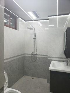 (濮北新区)香榭里·领秀城1室1厅1卫40m²精装修