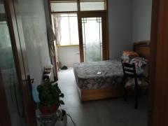 林海花园一期二楼3室2厅89m²