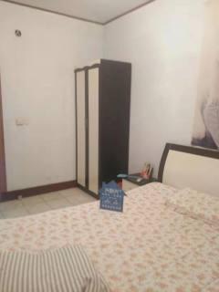 (华龙区)谢东小区3室1厅1卫97m²简单装修