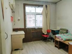 (华龙区)绿景小区2室1厅1卫58m²简单装修