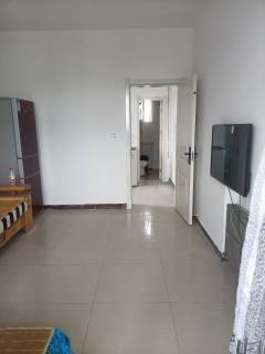 (华龙区)庆龙小区2室2厅1卫62m²中档装修