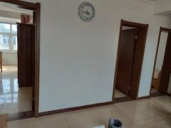 (华龙区)添运小区3室1厅1卫72m²简单装修