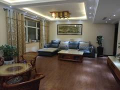 (华龙区)绿城花园3室2厅1卫142m²