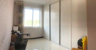 (油田)康平小区3室2厅1卫113m²精装修