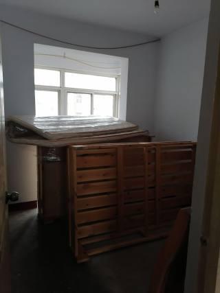 (华龙区)盘锦花园2室1厅1卫53m²