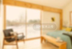 (清丰县)孙庄社区3室1厅2卫