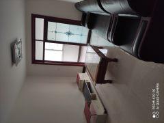 (华龙区)紫东花园2室2厅1卫74.5m²