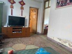 2室1厅2卫73m²