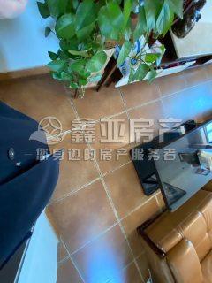 (华龙区)卫河佳苑2室1厅1卫68万99m²出售