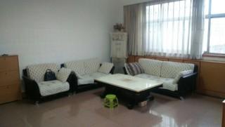 4室2厅2卫1600元/月135m²简单装修出租