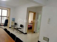 (华龙区)物华国际城1室1厅1卫1500元/月98m²出租