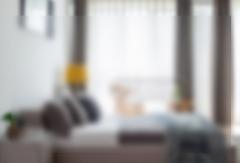 (华龙区)汽配生活区3室1厅1卫1000元/月90m²出租