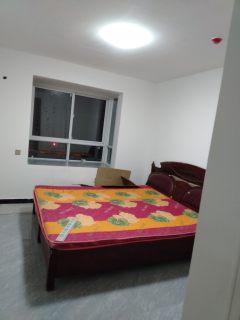 (濮东新区)龙湖澜岸3室2厅2卫1500元/月137m²出租