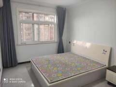 (华龙区)运和天成3室2厅2卫1200元/月134m²出租