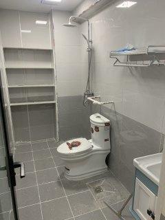(濮东新区)龙都瑞璞汽车小镇1室1厅1卫900元/月60m²出租