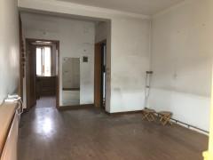 (华龙区)滨南小区2室2厅1卫48万63m²简单装修出售