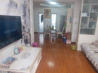 (華龍區)安康苑3室2廳1衛48萬99m2出售