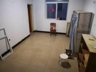 (華龍區)馬拐2室1廳1衛600元/月70m2出租