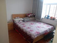 (华龙区)安康苑3室2厅1卫48万99m²出售