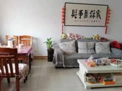 (华龙区)濮大家属院2室2厅2卫49万77.19m²精装修出售